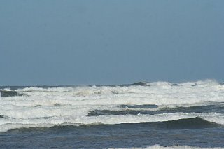 Click image for larger version  Name:ocean_tide2.jpg Views:40 Size:28.8 KB ID:7580