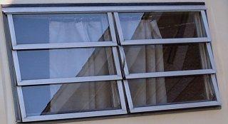 trillium back window.jpg
