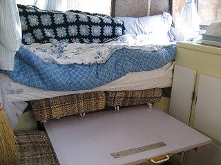 Bed extension board.jpg