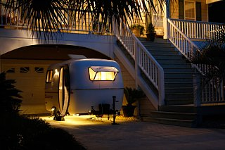 LED-glow.jpg