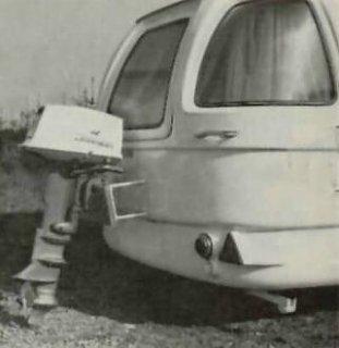 amphicaravan3.JPG
