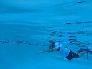 DHSwim.jpg