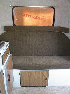 SCAMP Interior October 2011 005.jpg