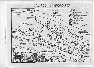 Seal_Rock_map.jpg