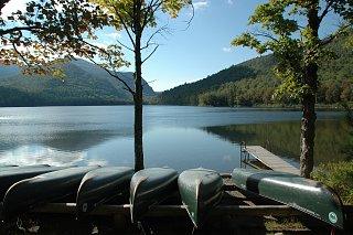 3 bsp canoe dock.jpg