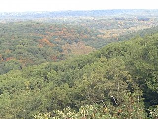 Brown County Vista 3.jpg
