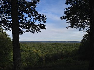 Brown County Vista 2.jpg