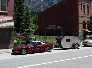 conv corvette trailer 1 - Copy.jpg