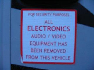 ElectronicsDecal.jpg