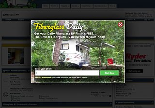 Click image for larger version  Name:fgrv-modal.jpg Views:112 Size:152.6 KB ID:78531