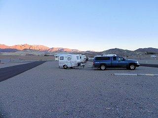 DSCN0610-DV Camp.JPG