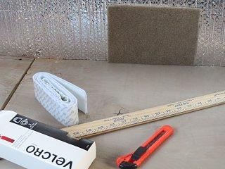 insulation carpet.1.jpg