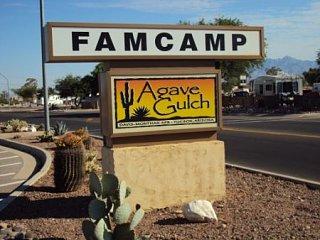 Agave Gulch FamCamp.jpg