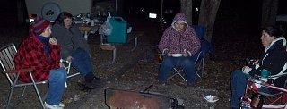 lib camp oct 2013 185.JPG