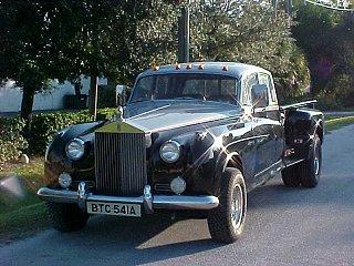 rolls truck.jpg