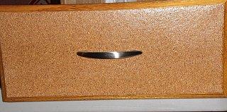 Door front cork 1.jpg