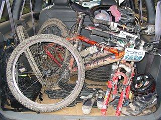 Trek 6500 Quest bikes.jpg