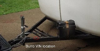 Click image for larger version  Name:burro_vin_location.jpg Views:125 Size:46.0 KB ID:7936