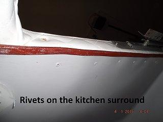 rivets galley 006.jpg