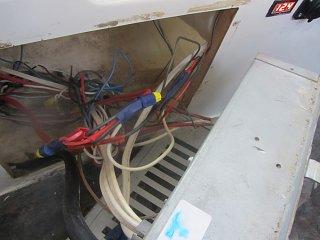 cord2.JPG