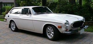 1973_Volvo_P1800ES_Wagon_Front_1.jpg