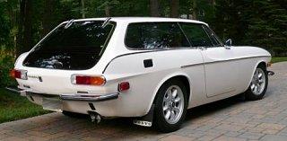 1973_Volvo_P1800ES_Wagon_Rear_1.jpg