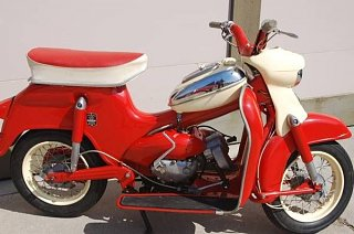 Puch Motor Scooter 02.jpg
