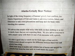 Grizzlybears.jpg
