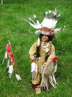 Sioux Shaman.jpg