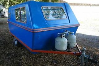 Click image for larger version  Name:angle photo of camper.jpg Views:12 Size:17.6 KB ID:80200