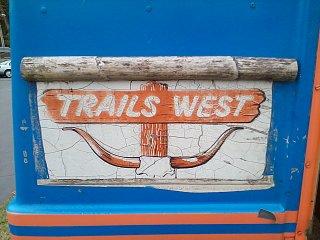 weast trail campster logo.jpg