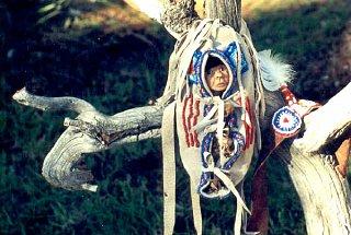 Sioux baby.jpg