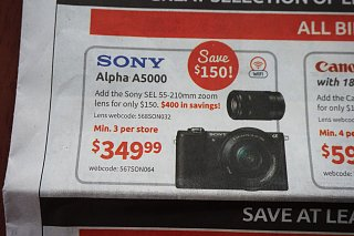 Sony A5000 010.jpg