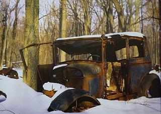 old car 037.jpg