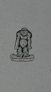 Bigfoot Logo 1978.jpg