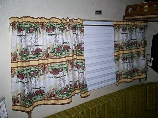curtain_and_shades_closed.jpg