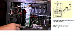 Click image for larger version  Name:PD4045 Mighty Mini.jpg Views:66 Size:147.5 KB ID:80513