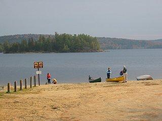 canoe al  45112-1256_IMG.jpg