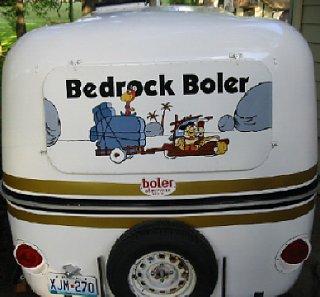 Bedrock_Boler.jpg