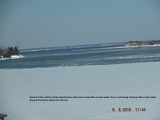 frozen Potomac.jpg