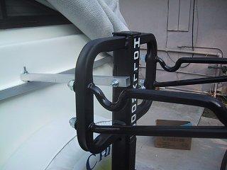 Bike_Rack_Attachment_210.jpg