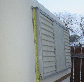1043 RG Aluminum Vertical.jpg
