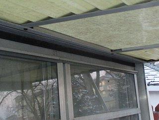 1043 RG Middle Vertical Inside 02.jpg