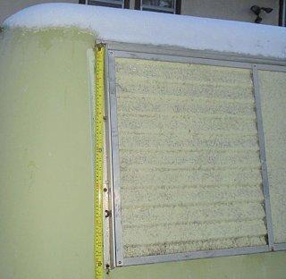 609 RG Aluminum Vertical.jpg
