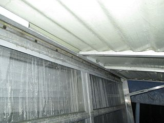 609 RG Middle Vertical Inside 02.jpg