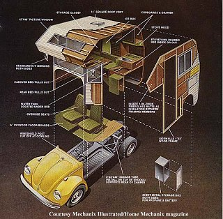 Click image for larger version  Name:VW_RV.jpg Views:224 Size:185.2 KB ID:8175