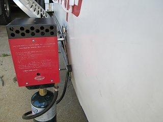 Zodi water heater 04.jpg