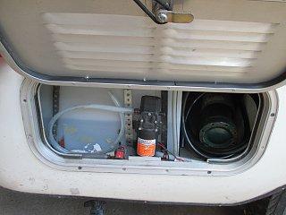 Zodi water heater 05.jpg