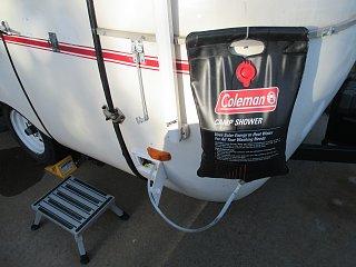 Solar Shower bag hookup.jpg