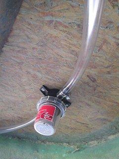 Shower drain filter.jpg